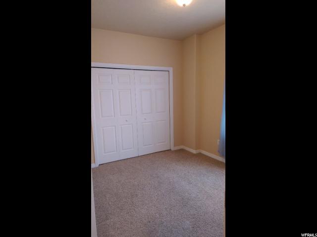 1177 N NORTHFIELD RD Unit 11 Cedar City, UT 84721 - MLS #: 1447776