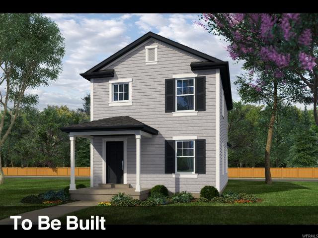 Condominium for Sale at 174 E APARICIO Drive 174 E APARICIO Drive Tooele, Utah 84074 United States