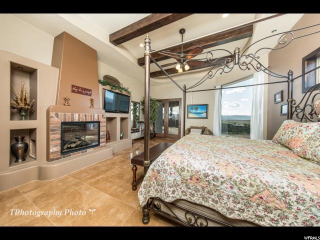 Additional photo for property listing at 660 HIGH DESERT Road 660 HIGH DESERT Road Leeds, Utah 84746 United States