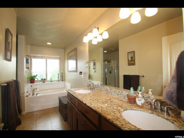 3478 W CHAMBERY LN Riverton, UT 84065 - MLS #: 1447902