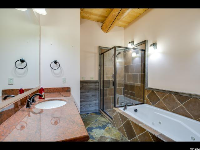17015 S SUMMIT DR Heber City, UT 84032 - MLS #: 1447905