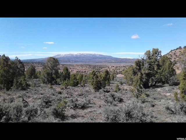 Additional photo for property listing at 40951 W 6950 S 40951 W 6950 S Fruitland, Utah 84027 United States