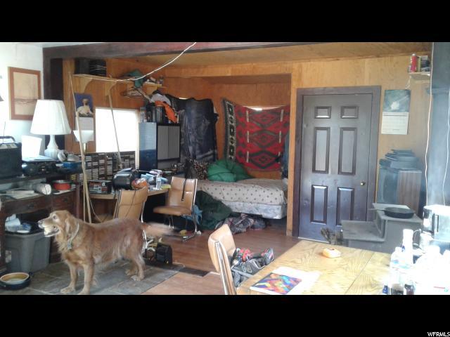 Additional photo for property listing at 40951 W 6950 S 40951 W 6950 S Fruitland, Utah 84027 Estados Unidos