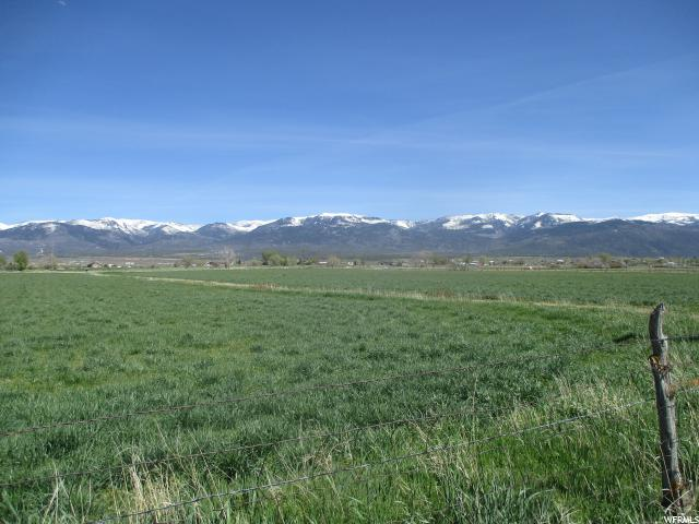 Land for Sale at 7500 E 16000 N Spring City, Utah 84662 United States