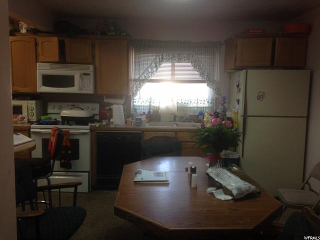 1439 N WESTSIDE HWY Dayton, ID 83232 - MLS #: 1448068