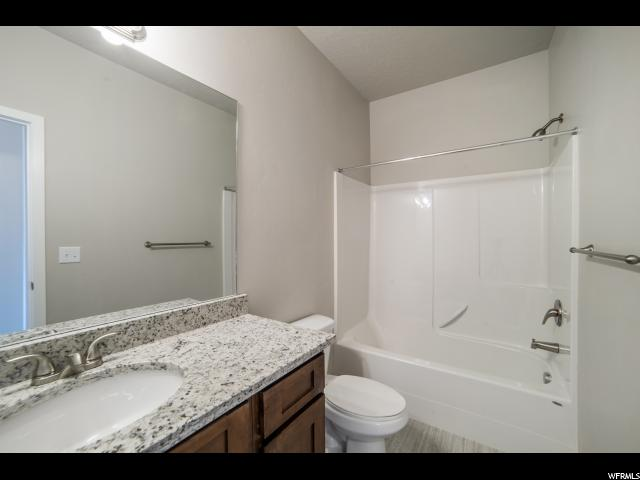 7187 N PAWNEE CT Unit 52 Eagle Mountain, UT 84005 - MLS #: 1448099