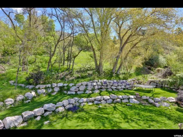 1406 N ALICE LN Farmington, UT 84025 - MLS #: 1448124