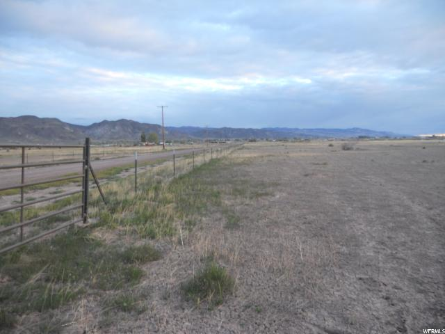 Land for Sale at 1470 S 700 E Elsinore, Utah 84724 United States