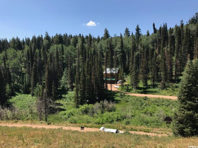 Additional photo for property listing at 1542 W ALEXANDER CANYON Road 1542 W ALEXANDER CANYON Road Wanship, Utah 84017 United States