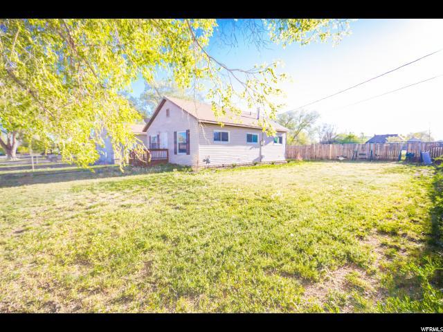 Additional photo for property listing at 310 S 100 E 310 S 100 E Vernal, Юта 84078 Соединенные Штаты