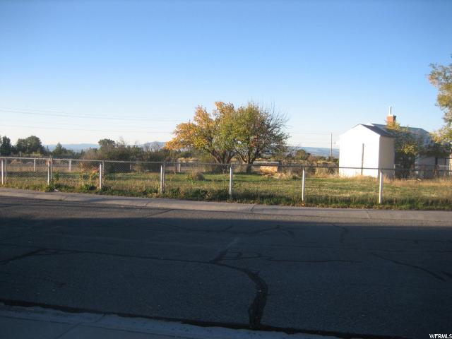 Additional photo for property listing at 519 EDGEHILL Place 519 EDGEHILL Place Unit: 9 East Carbon, Юта 84520 Соединенные Штаты