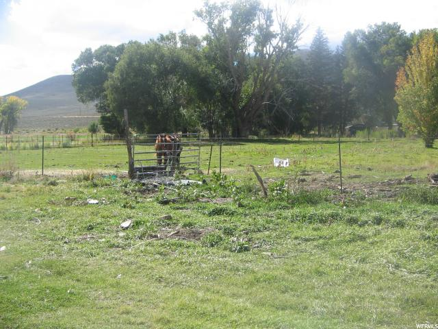 Junction, UT 84740 - MLS #: 1448192