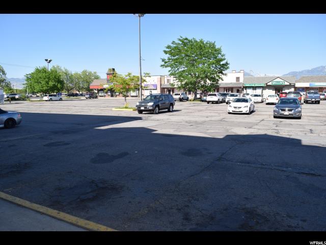 4130 S 1785 Unit 3 Taylorsville, UT 84129 - MLS #: 1448233