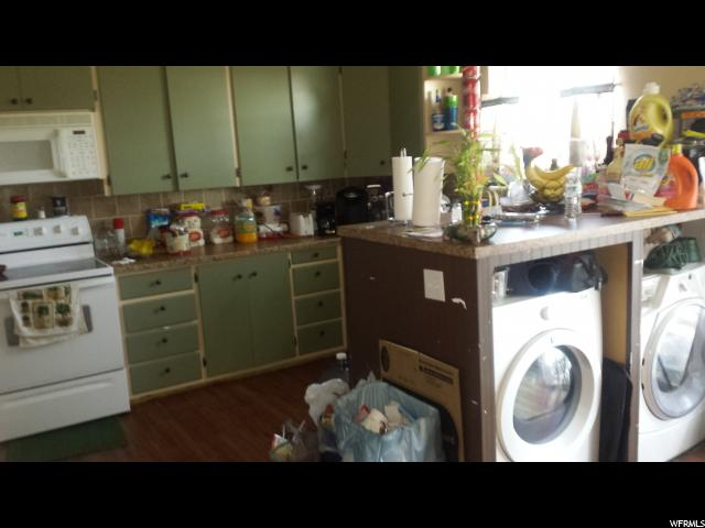 535 E 2600 North Ogden, UT 84414 - MLS #: 1448300