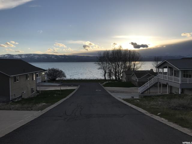 Additional photo for property listing at 12 CHOKECHERRY Lane 12 CHOKECHERRY Lane St. Charles, Idaho 83272 États-Unis