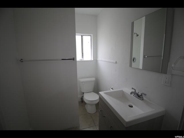 Additional photo for property listing at 851 E 300 S 851 E 300 S Provo, Юта 84606 Соединенные Штаты