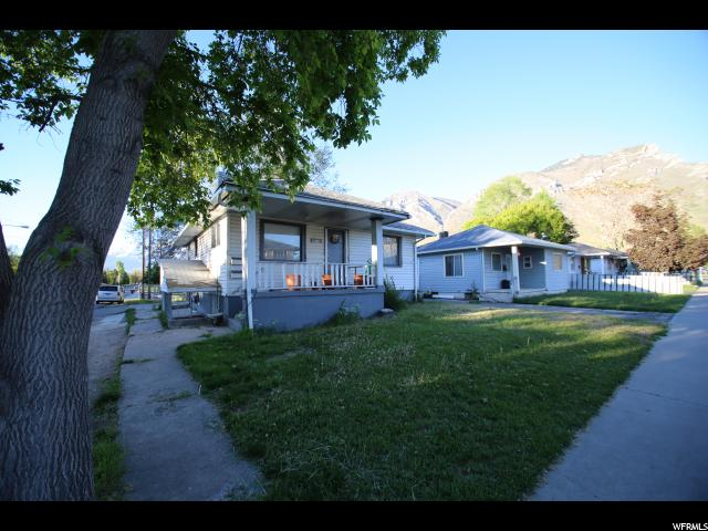 Additional photo for property listing at 851 E 300 S 851 E 300 S Provo, Utah 84606 United States