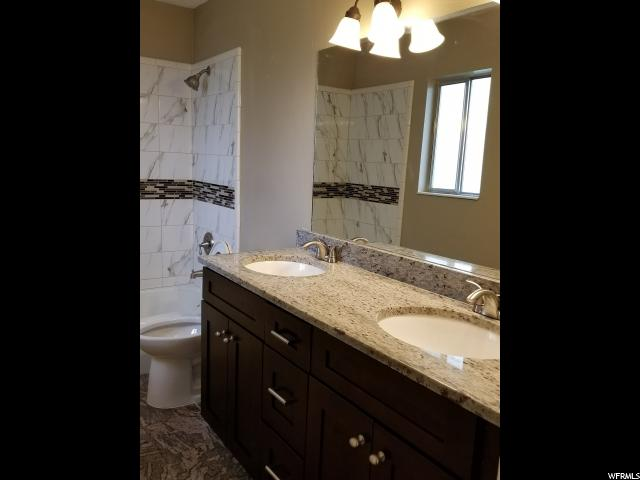 1346 E HIDDEN CREEK CT Holladay, UT 84117 - MLS #: 1448353