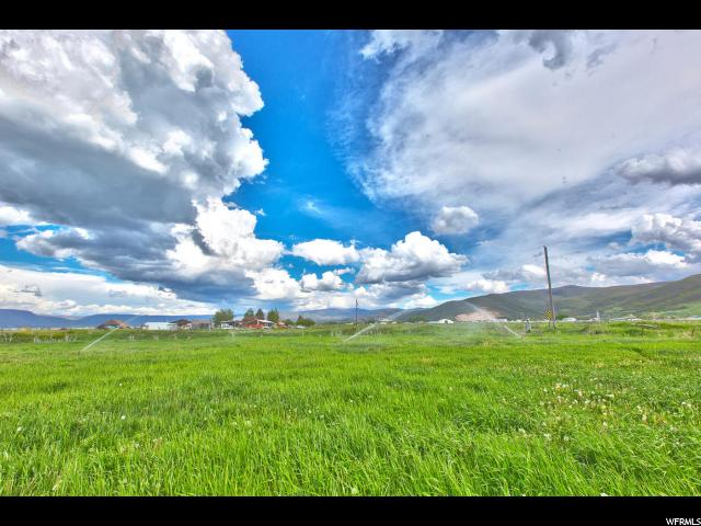 2000 W 2400 Heber City, UT 84032 - MLS #: 1448444