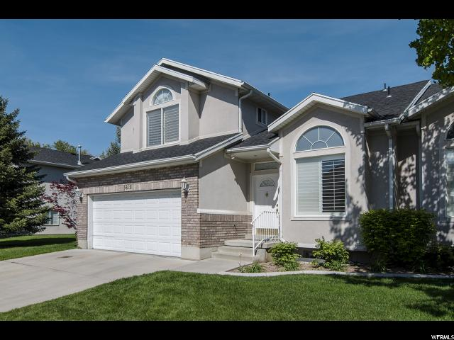 5629 HIGHLAND PARK CT, Salt Lake City UT 84121