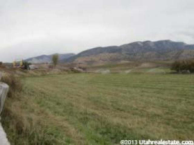 SEE DIRECTIONS Sterling, UT 84665 - MLS #: 1448516