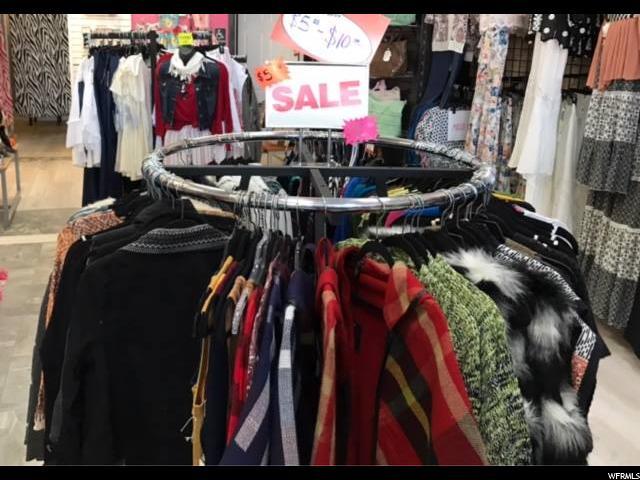 14 E MAIN ST Price, UT 84501 - MLS #: 1448597