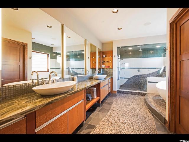 575 MOUNTAIN HOLLY RD Park City, UT 84098 - MLS #: 1448631