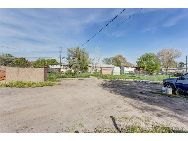 3161 S 4000 West Valley City, UT 84120 - MLS #: 1448636