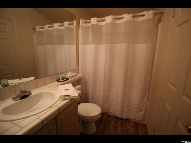 Additional photo for property listing at 241 N PLATEAU Drive 241 N PLATEAU Drive Unit: 5 Ticaboo, Юта 84533 Соединенные Штаты