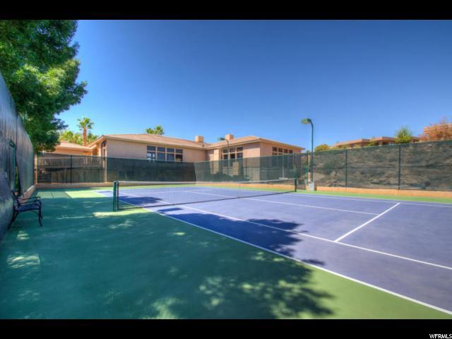 Additional photo for property listing at 1662 S QUARTZ Drive 1662 S QUARTZ Drive St. George, Utah 84790 Estados Unidos