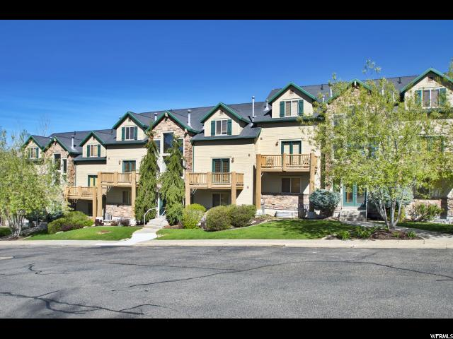 3555 N FOX RUN S 304, Eden, UT 84310