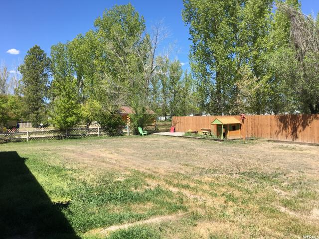 120 W 100 Centerfield, UT 84622 - MLS #: 1448695