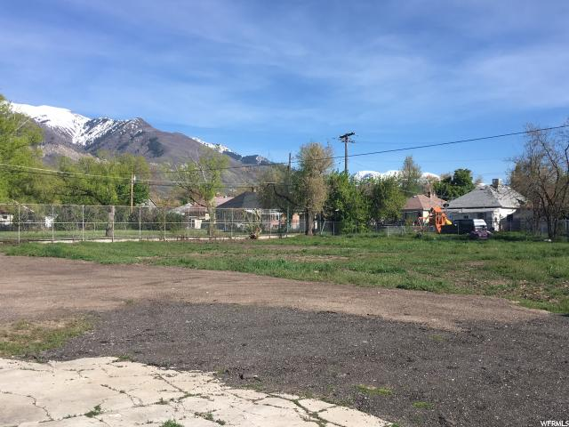 Additional photo for property listing at 2852 S WASHINGTON Boulevard 2852 S WASHINGTON Boulevard Ogden, Utah 84401 États-Unis