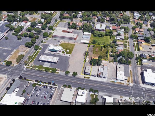 2852 S WASHINGTON BLVD Ogden, UT 84401 - MLS #: 1448729