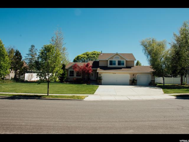 1249 W JORDAN RIVER DR, South Jordan UT 84095