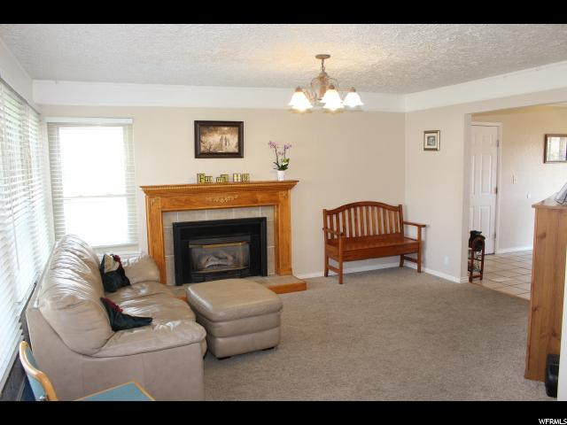Additional photo for property listing at 617 ASPEN Circle 617 ASPEN Circle Price, 犹他州 84501 美国