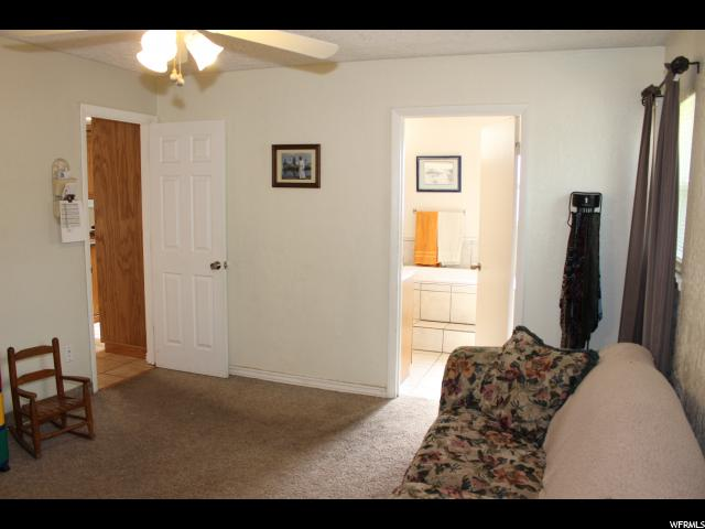 Additional photo for property listing at 617 ASPEN Circle 617 ASPEN Circle Price, Utah 84501 United States