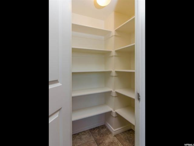 Additional photo for property listing at 218 W 9TH Street 218 W 9TH Street Ogden, Utah 84404 United States