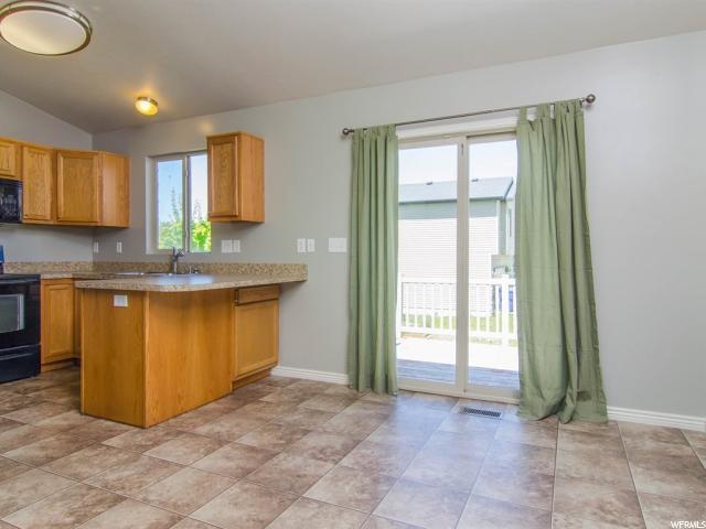 218 W 9TH ST. Ogden, UT 84404 - MLS #: 1448828