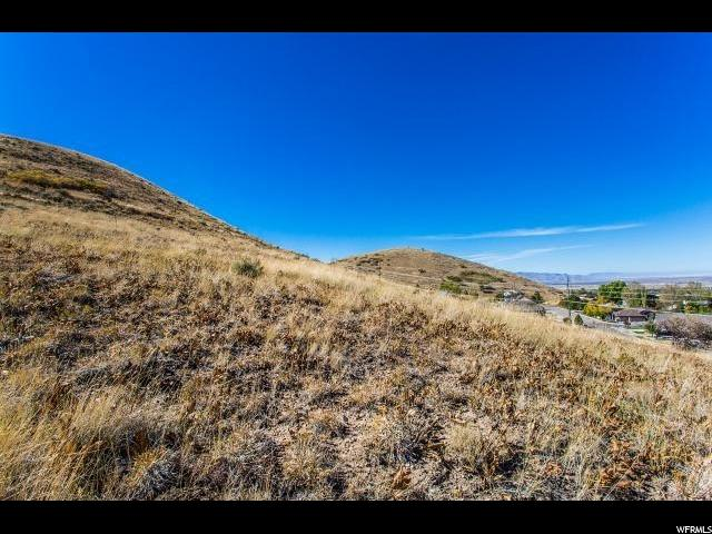 Additional photo for property listing at 412 E MEADOW Lane 412 E MEADOW Lane Tooele, Utah 84074 États-Unis