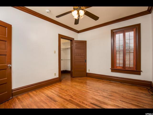 Additional photo for property listing at 918 E 100 S 918 E 100 S Salt Lake City, Utah 84102 United States