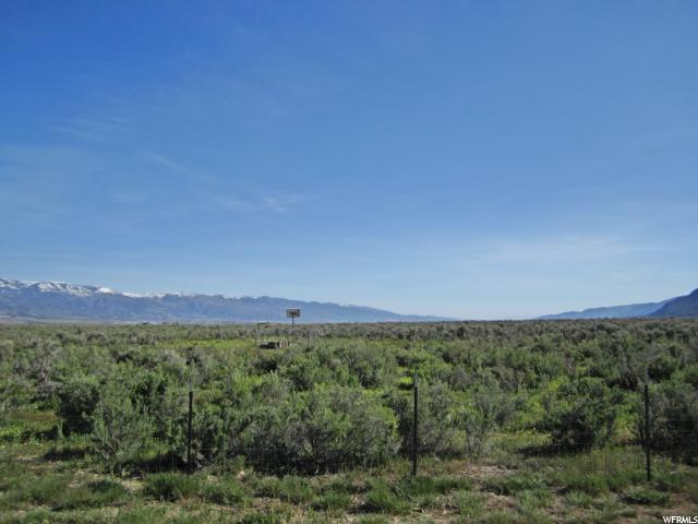Additional photo for property listing at Address Not Available  Wales, Utah 84667 United States