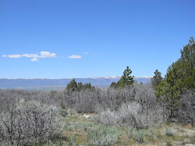 20000 E 200 Mount Pleasant, UT 84647 - MLS #: 1448900