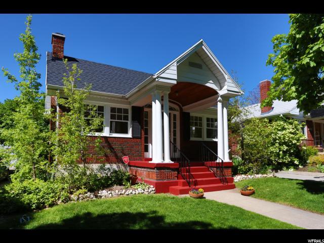 1527 E Princeton S Ave
