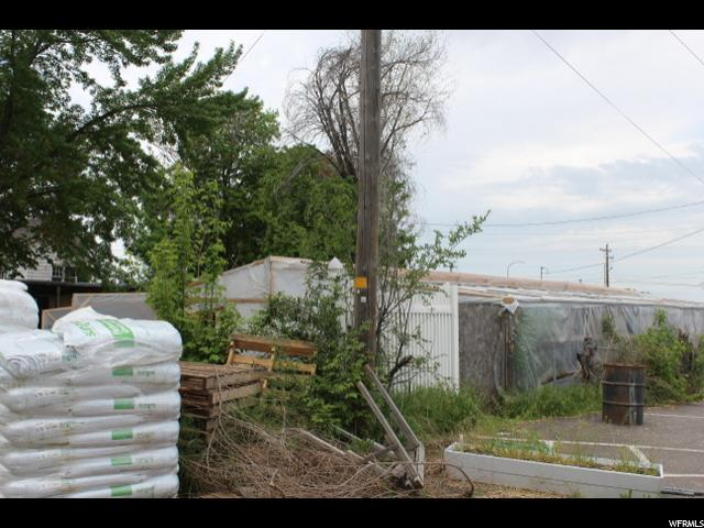 Additional photo for property listing at 3890 RIVERDALE Road 3890 RIVERDALE Road Ogden, Юта 84401 Соединенные Штаты
