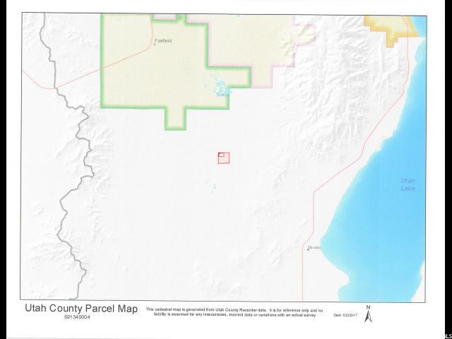 Eagle Mountain, UT 84005 - MLS #: 1449071