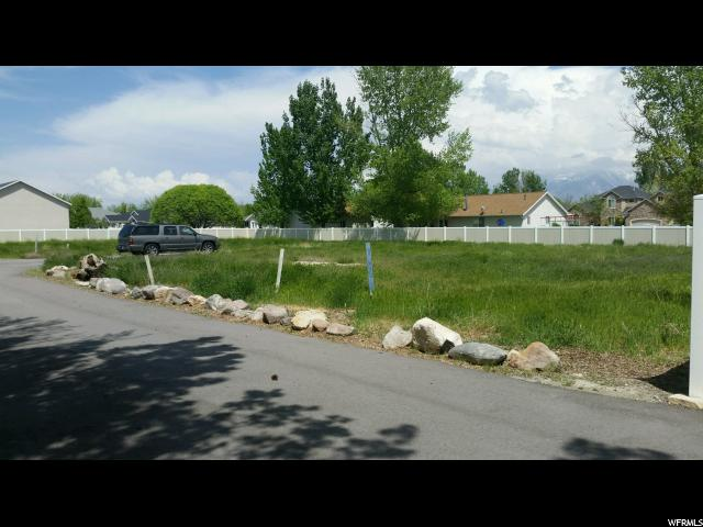 Additional photo for property listing at 13400 S 3064 W 13400 S 3064 W Riverton, Юта 84065 Соединенные Штаты