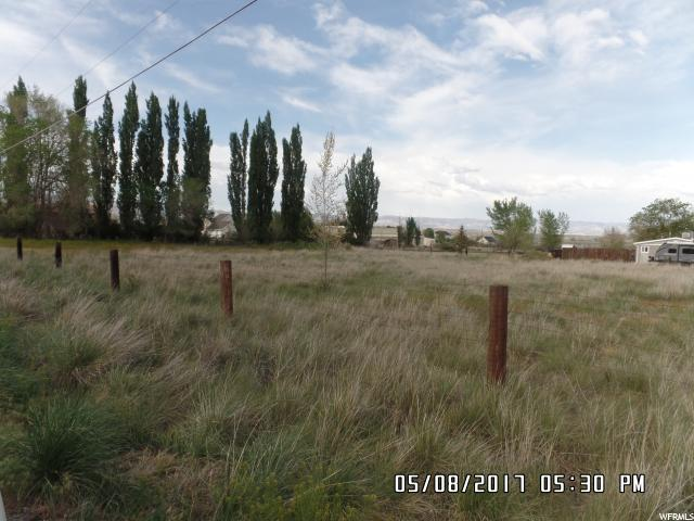 Additional photo for property listing at 630 E 3000 S 630 E 3000 S Price, Utah 84501 Estados Unidos