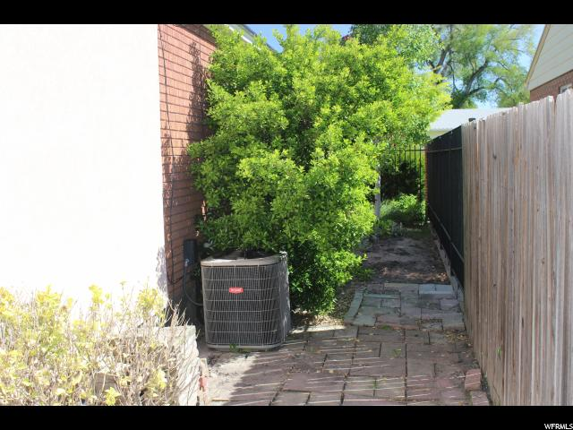 Additional photo for property listing at 257 E WELBY Avenue 257 E WELBY Avenue South Salt Lake, Utah 84115 United States