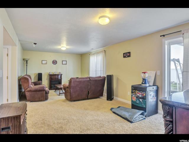 112 N KINTAIL ST Saratoga Springs, UT 84043 - MLS #: 1449202